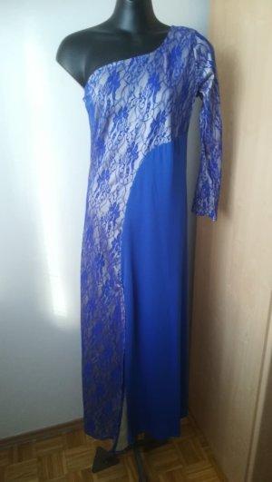 Abendkleid gr40/42 neu