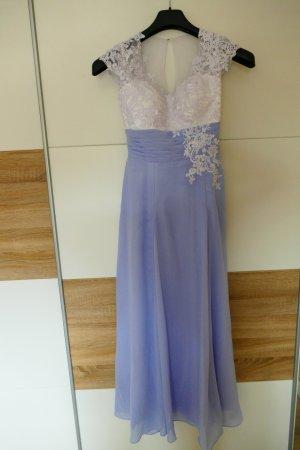 Abendkleid Größe 34
