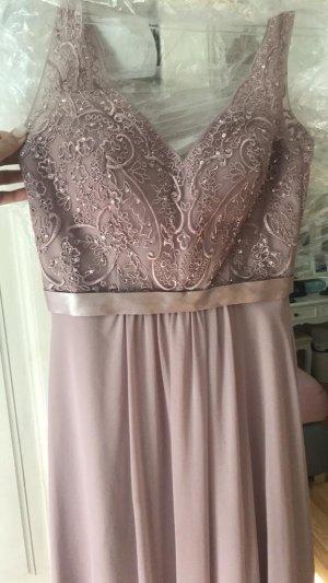 Abendkleid - Größe 36