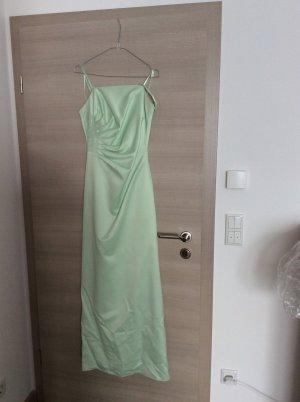 Abendkleid Größe 36!
