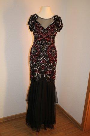 Abendkleid Größe 36 Miss Selfridge