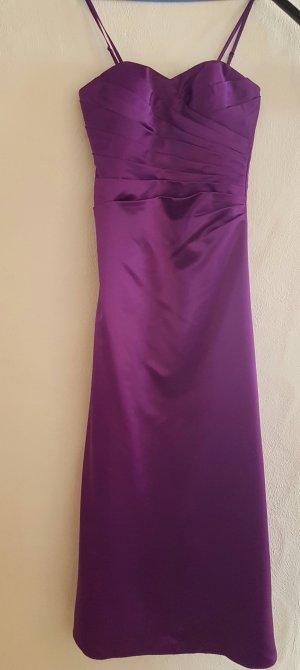 Abendkleid, Größe 38