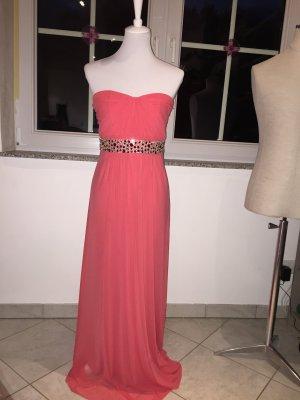 Abendkleid Größe 38 Esprit