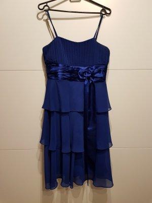 Abendkleid Größe 40