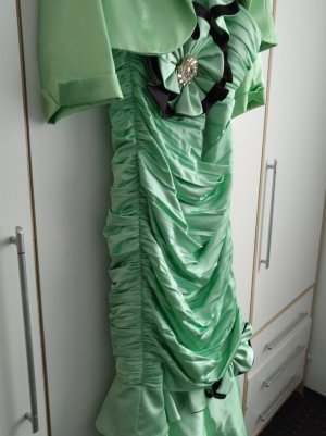Abendkleid Größe M