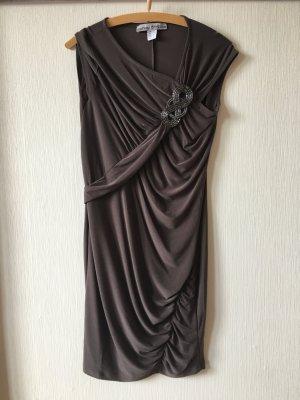 Abendkleid Größe XS von Ashley Brooke