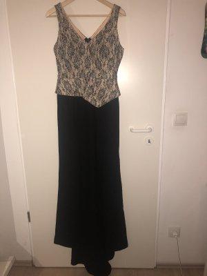 Abendkleid/ Hochzeitskleid