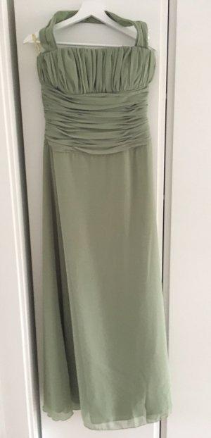 Abendkleid/Hochzeitskleid