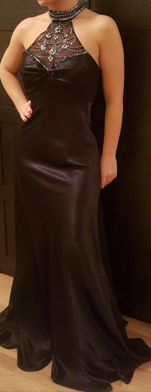 Abendkleid hochzeitskleid partykleid new mit Etikett