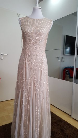 Abendkleid  in gr. 36/38
