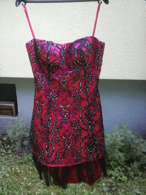 Abendkleid in Größe 36