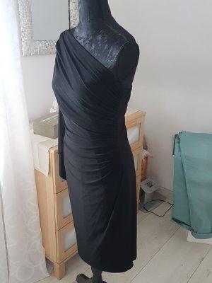Abendkleid in größe 38