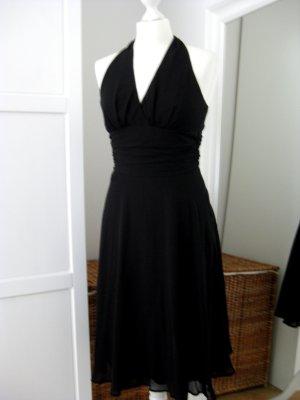 Abendkleid JAKE`S Größe 32