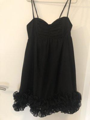 Abendkleid/Jerseykleid