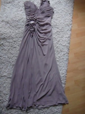 Abendkleid Jora Collection