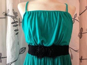 Abendkleid Kleid 42 NEU
