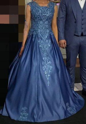 Abendkleid  /- Kleid