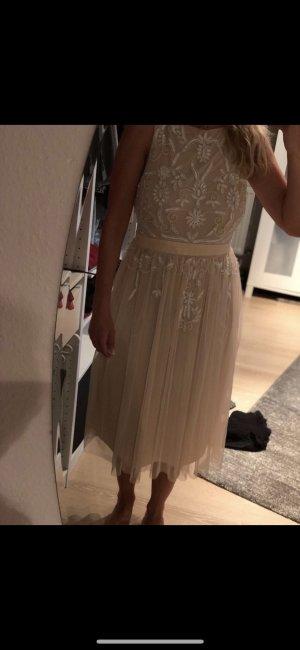 Abendkleid Kleid besondere Anlässe 38 / M NEU