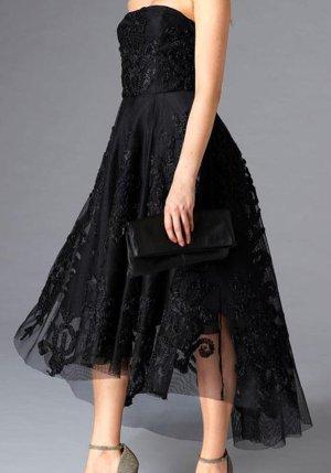 Abendkleid Kleid Guido Maria Kretschmer Größe 38 NEU mit Etikett
