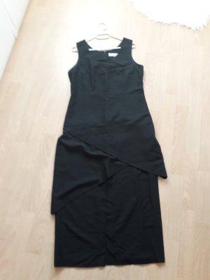 Abendkleid Kleid Vintage