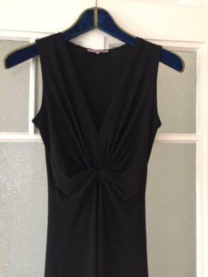 Anna Field Evening Dress black