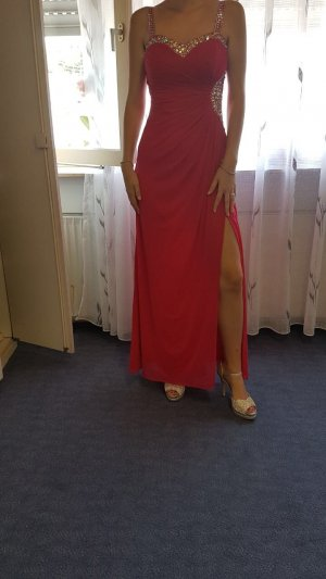 Abendkleid Lipsy VIP