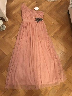 Abendkleid little Mistress perfekt