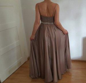 Abendkleid luxus Gr. 36
