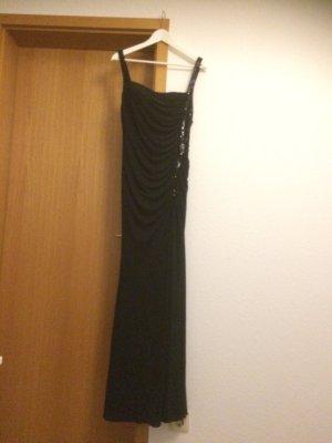Abendkleid Mariposa