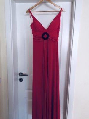 C&A Maxi Dress multicolored