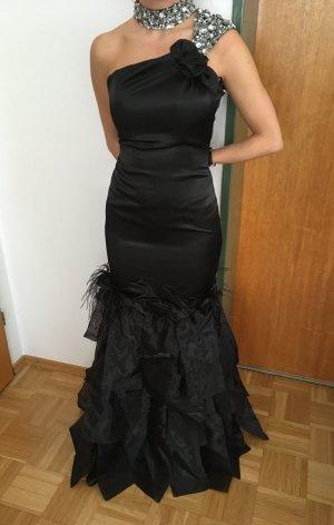 0039 Italy Mode noir