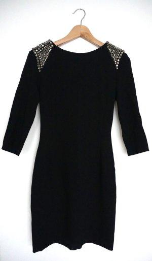 Zara abend kleider – Stylischer Kleider