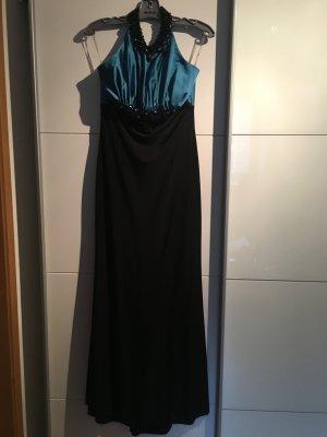 Abendkleid neu gr.36