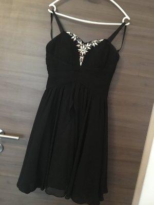 Abendkleid/partykleid