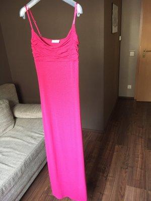 Abendkleid/Partykleid von Orsay Größe 36
