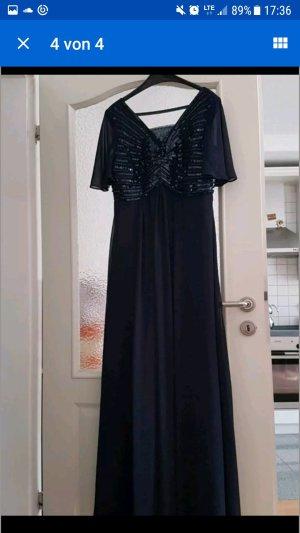 Abendkleid Peek & Cloppenburg gr 42