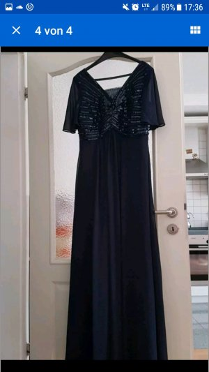 Abendkleid Peek & Cloppenburg gr 42