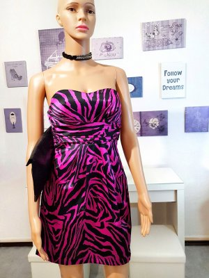 Fashion new york abendkleider online – Mode Website Foto Blog 2018