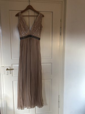Abendkleid Rare London in S