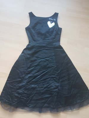 Abendkleid - Rockabilly - Gr.38