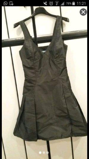 Abendkleid/ schickes Kleid von Guess