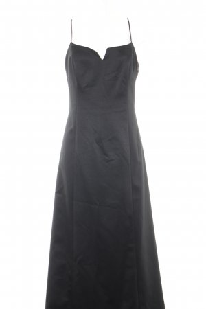 Evening Dress black elegant