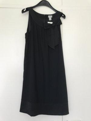 Abendkleid schwarz Neu mit Etikett