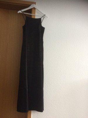 Abendkleid schwarz s.Oliver