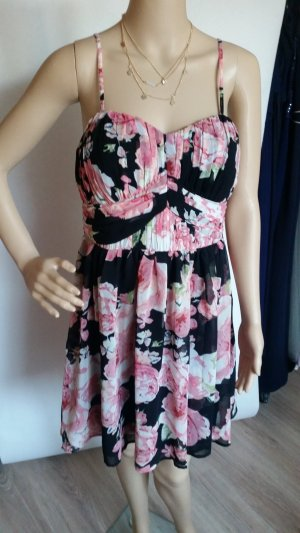 Abendkleid Sommerkleid 38