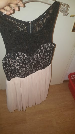 Abendkleid / Sommerkleid