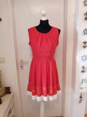 Abendkleid/Sommerkleid
