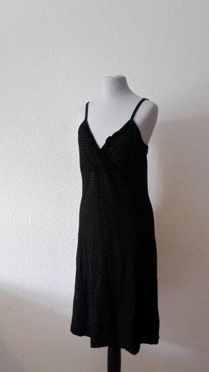 Abendkleid- Sommerkleid- Das kleine schwarze