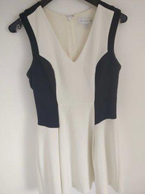 Abendkleid Sommerkleid Größe 38