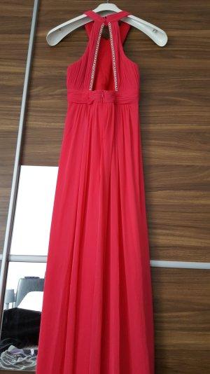 Abendkleid Sommerkleid wie neu mit Etikett